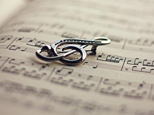 Как слушать и импровизировать в сальсе