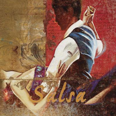 САЛЬСА: Стили и разновидности музыки